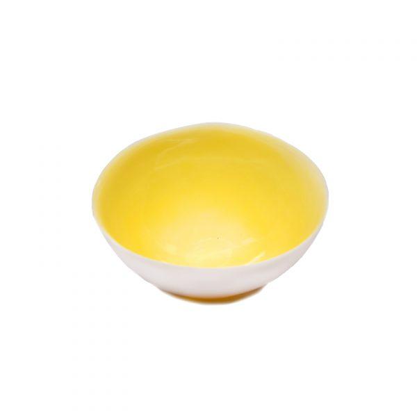 bowlk