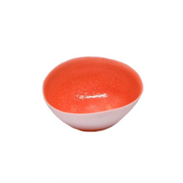 bowlr