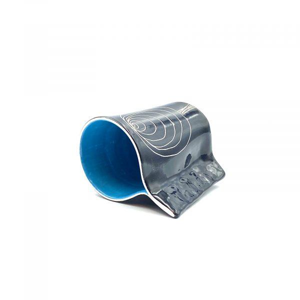 Mug1_blue