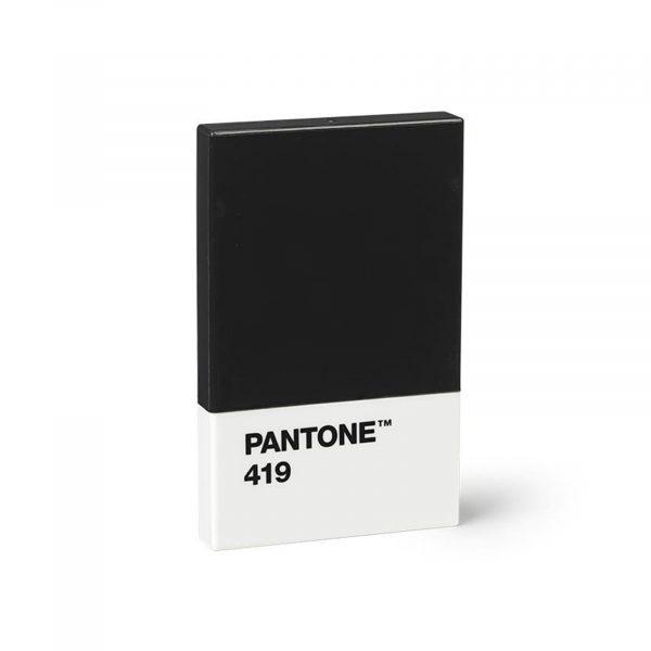 Black 419