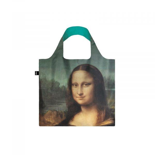 Leonardo Danci, Mona Lisa,1503