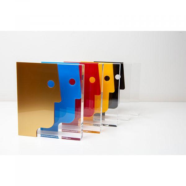 ART_Objects
