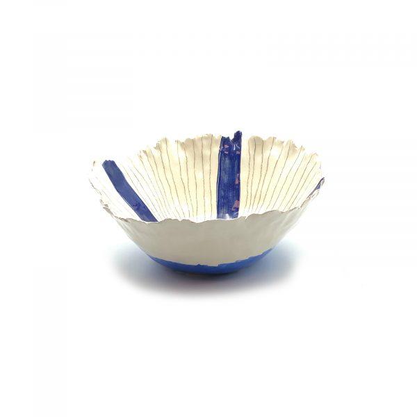 Ceramic1_bowl