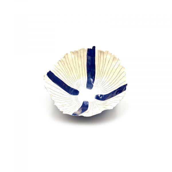 Ceramic1_bowl1