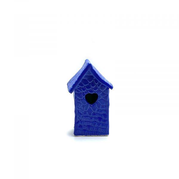 Ceramic_house_small