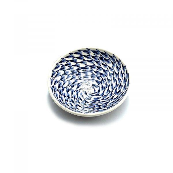 Ceramic_platter_design1