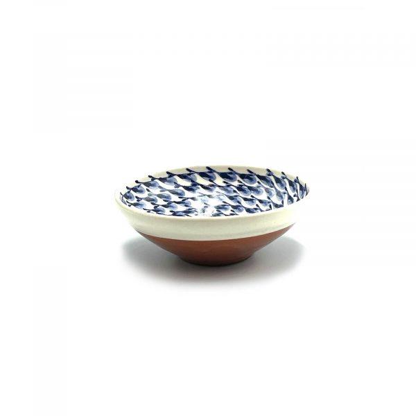 Ceramic_platter_design1.1