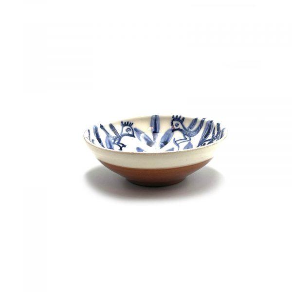 Ceramic_platter_design2.2