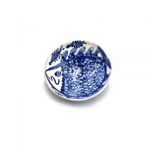 Ceramic_platter_design3