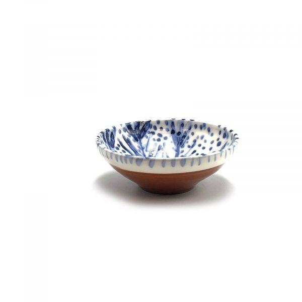 Ceramic_platter_design4.4