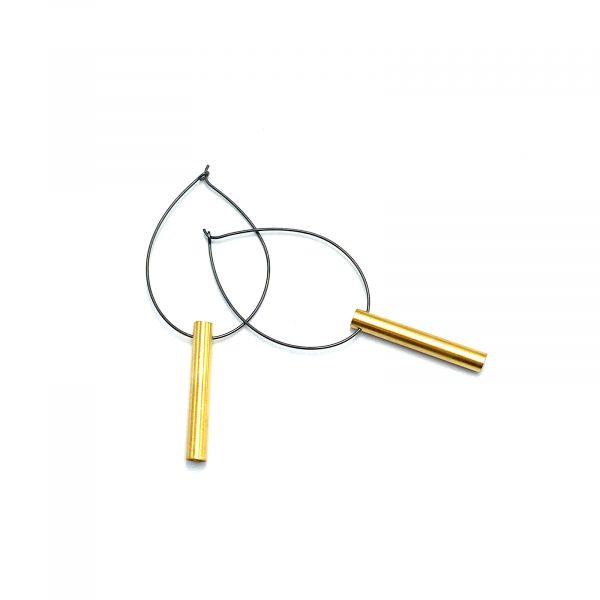 Earings_bronze1