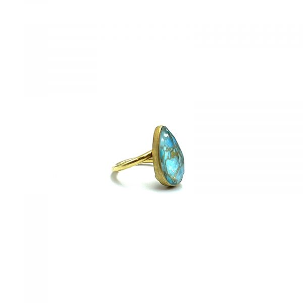 Ring_doublet_ligth blue1
