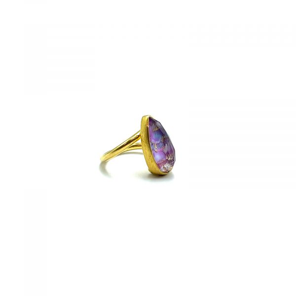 Ring_doublet_purple