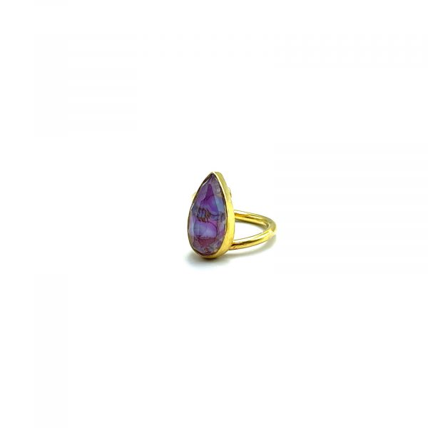 Ring_doublet_purple1