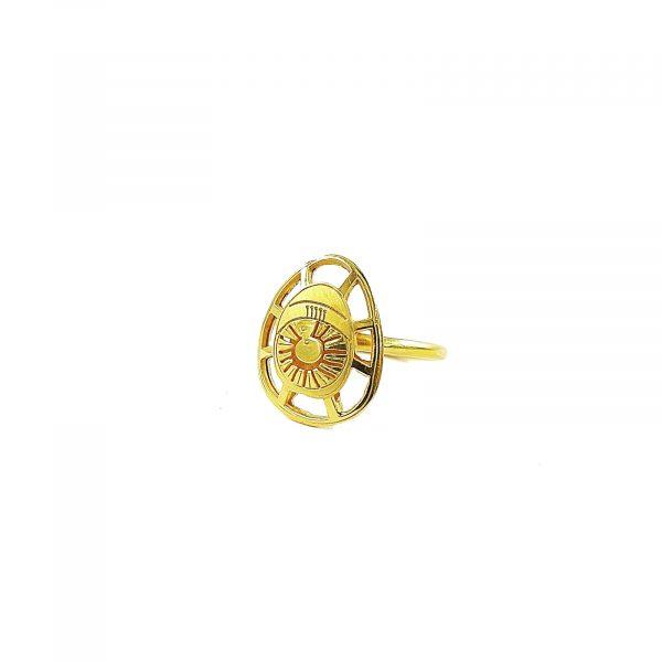 Ring_silver_gold_eye