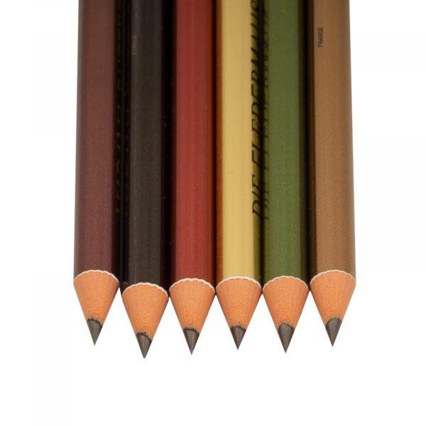 pencils_all_2