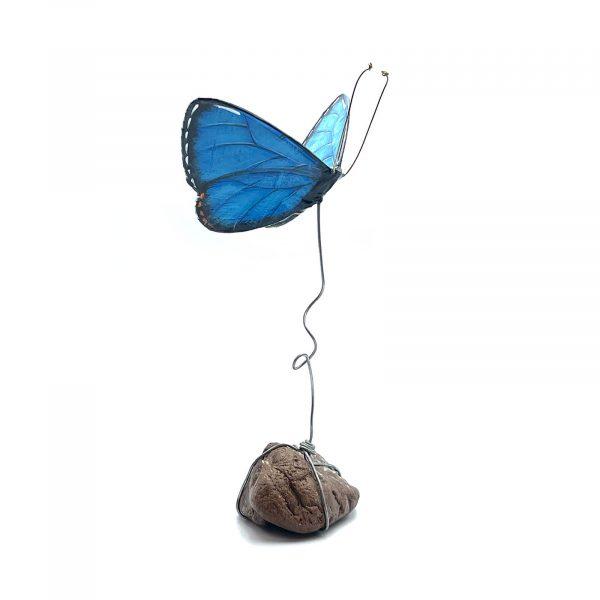 Butterfly_Papier_Mâché_B1
