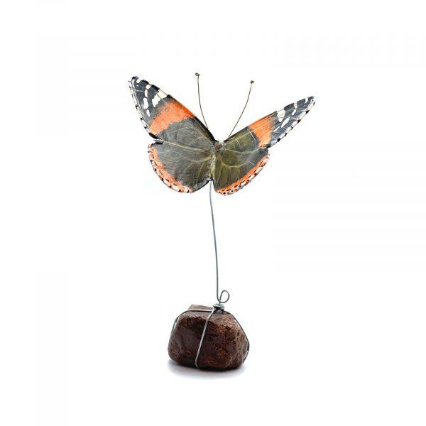 Butterfly_Papier_Mâché_Br1