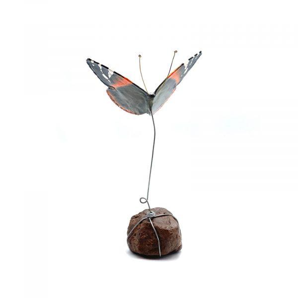 Butterfly_Papier_Mâché_Br2