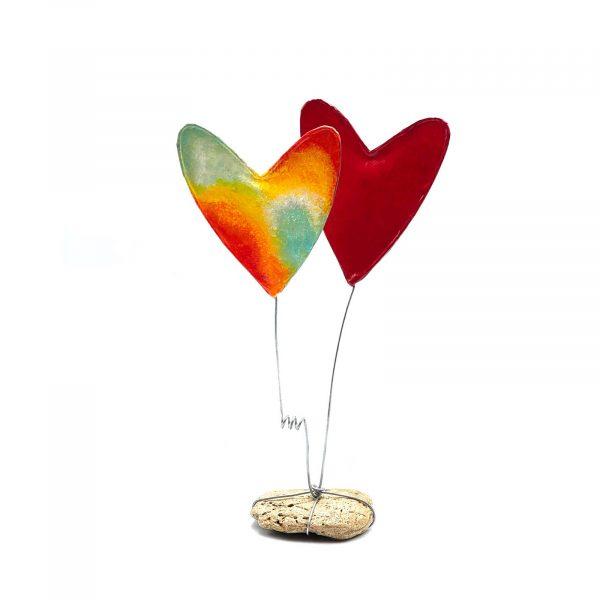 Heart2_Papier_Mâché_1