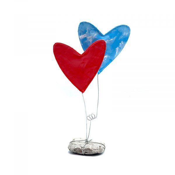 Heart2_Papier_Mâché_21