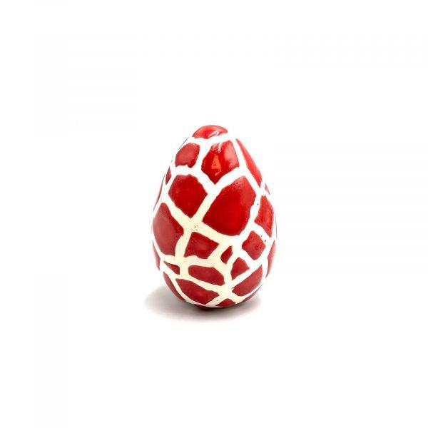 Ceramic_egg_small1