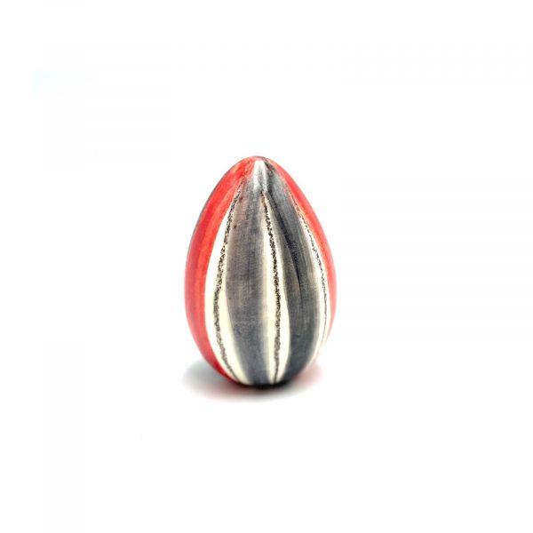 Ceramic_egg_small2